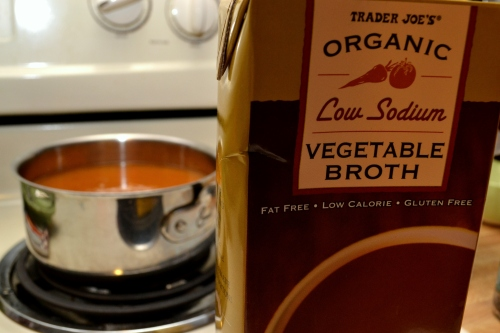 trader joes, vegetable broth, low sodium